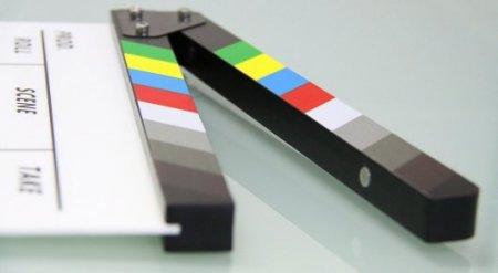 Новую киностудию планируют создать в Казахстане