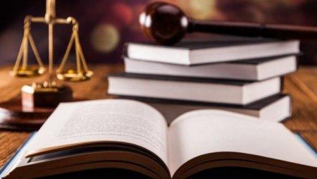 В Казахстане изменили срок содержания под стражей