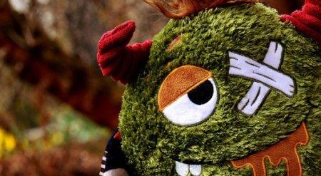 Какие игрушки в Казахстане опасны для детей, рассказал Бекшин