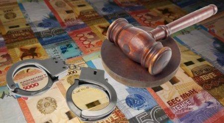 4 банкрота так и не вернули ЕНПФ 10 миллиардов тенге