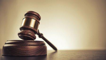 Суд Лондона арестовал особняк казахстанца за 17 млн долларов