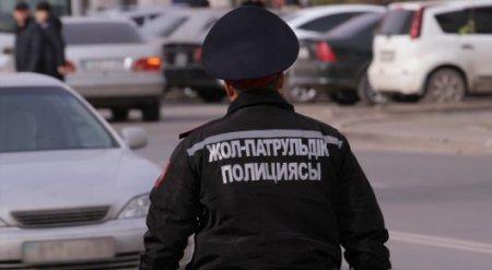Когда полицейские могут останавливать авто жестом руки, пояснили в МВД