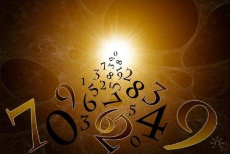 Магия чисел: нумеролог дал прогноз казахстанцам на 2018 год