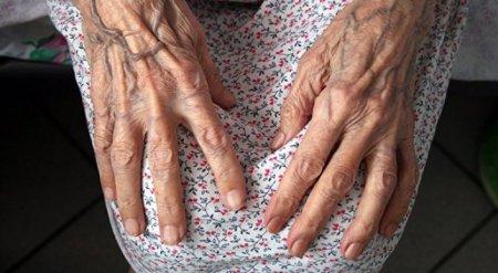 Нобелевский лауреат назвала 5 легких способов замедлить старение