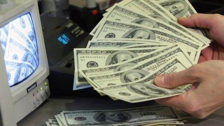 Отменено обязательное декларирование валюты до $2 тыс. при въезде в Узбекистан