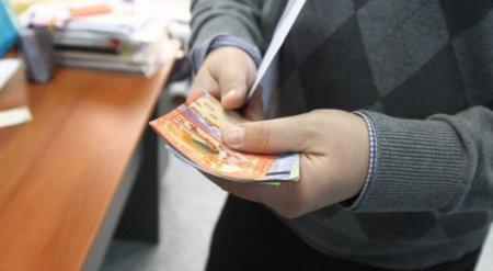 Как изменились пособия в Казахстане в 2018 году