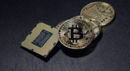 Самые популярные криптовалюты у казахстанцев назвал эксперт