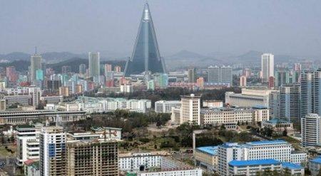 КНДР проведет с Южной Кореей переговоры на высшем уровне
