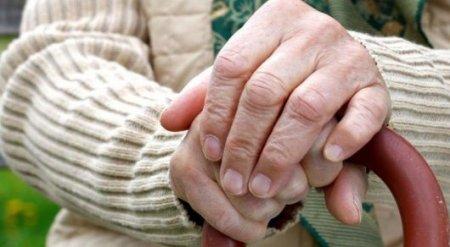 Почему женщины должны копить больше мужчин для досрочного выхода на пенсию, объяснили в Минтруда