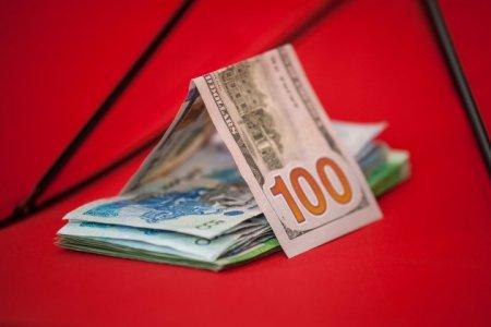 В Казахстане ужесточены правила для обменников