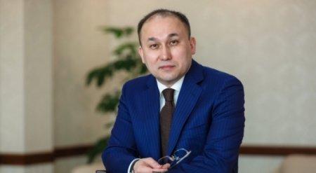 Министерству Абаева дали 1,7 миллиарда тенге на мониторинг СМИ