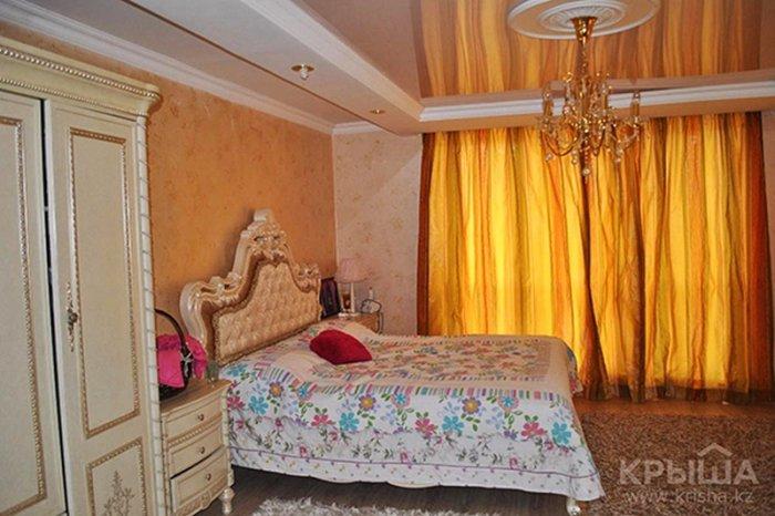 Актау вошел в пятерку  городов с самыми дорогими квартирами в рейтинге Топ-7