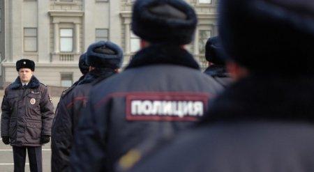 Казахстан признали безопасным для отдыхающих сотрудников МВД России