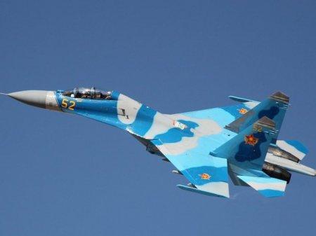 Крушение Су-27 под Талдыкорганом: пилоту вынесен приговор
