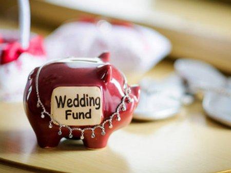 Свадебный переполох. Разумно ли тратить миллионы тенге на бракосочетание