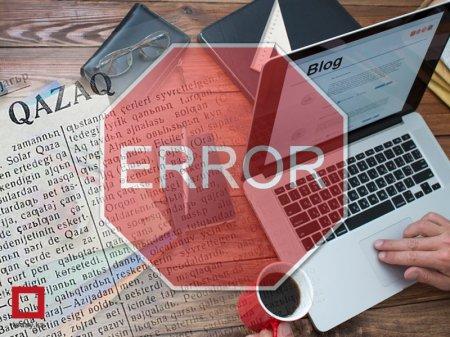 Выделять деньги блогерам за разъяснительную работу по латинице не будут - МИК РК