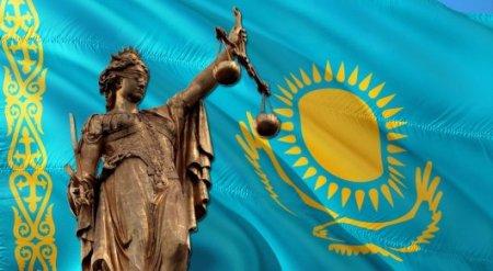 Суд Англии отказал Стати в обжаловании решения, вынесенного в пользу Казахстана