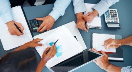 Бизнесмены теперь могут договориться с налоговиками, чтобы их не проверяли в Казахстане