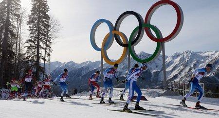 Во сколько обойдется Казахстану зимняя Олимпиада 2018