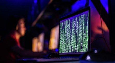 Подросток-хакер притворился главой ЦРУ и получил секретные данные