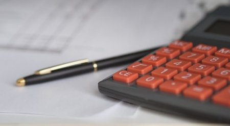 Снижать налоги за помощь малой родине предложили в Казахстане