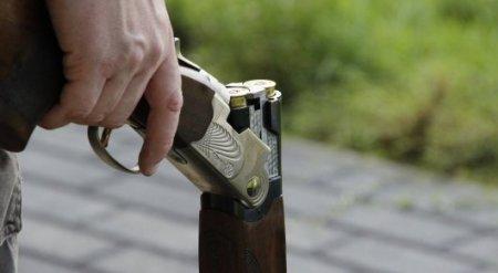 Подросток выстрелил из ружья в своего сверстника в Уральске