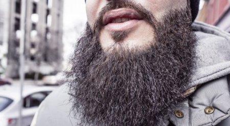 Будут расписаны и длина бороды, и другие признаки - министр Ермекбаев