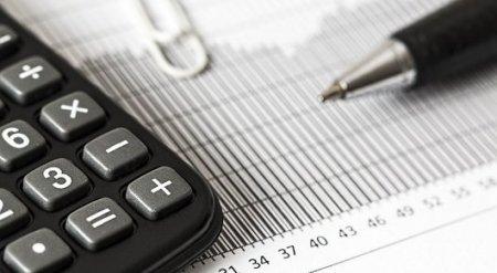 Контролировать финансовые операции религиозных организаций планируют в Казахстане