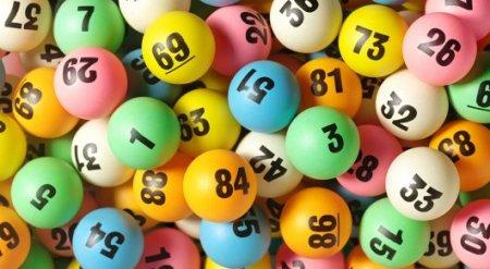 Американец выиграл в лотерею миллион долларов и умер