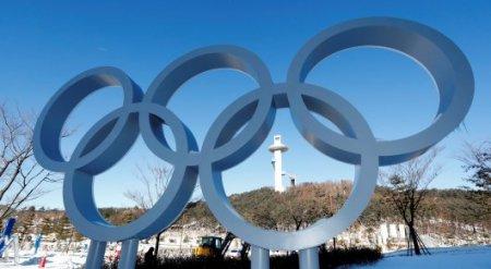 Объявлен состав сборной Казахстана на Олимпиаде-2018