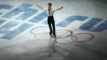 Мухамедиулы о прогнозе по медалям: спорт прекрасен своей непредсказуемостью