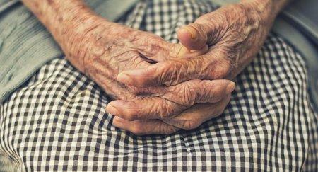 За 20 лет казахстанцы не смогли накопить себе на пенсию