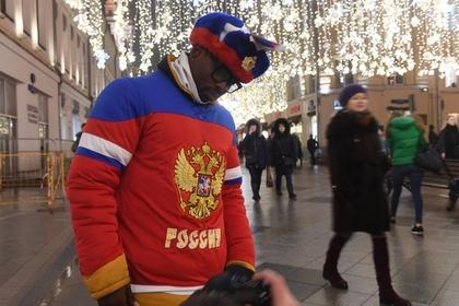 Россиян обяжут следить за гостями-иностранцами