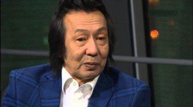 Скончался писатель и драматург Раxымжан Отарбаев