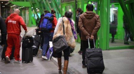 """""""Глупая ситуация"""". Мусин предложил изменить правила пребывания иностранцев в Казахстане"""