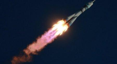 Какие земли выделит Казахстан под падение частей российских ракет