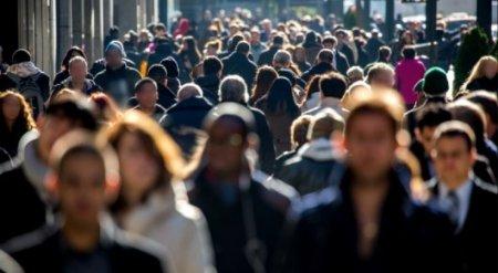 Когда и как будет проходить перепись населения в Казахстане