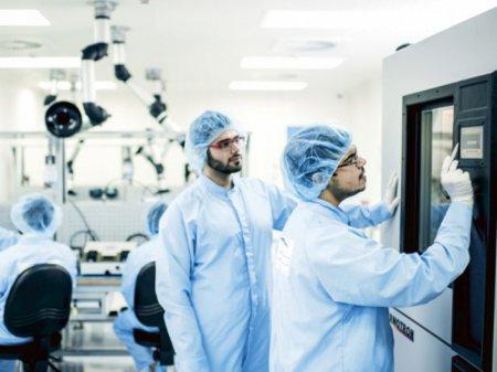 Арабские шейхи заявили о грандиозной космической программе