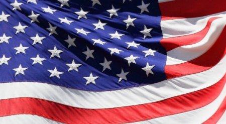 Хотим облегчить доступ казахстанцев в Америку - посол США