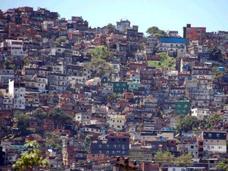 Бандиты похитили медсестер ради прививок от желтой лихорадки в Рио-де-Жанейро