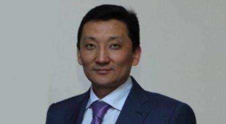Два миллиарда вместо 10 лет: назначение штрафа Султанбекову объяснили в суде