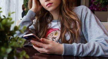 13-летняя карагандинка совершила суицид после переписки в соцсети