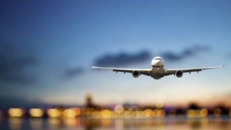 В МНЭ разъяснили причины ухода иностранных авиакомпаний из Казахстана