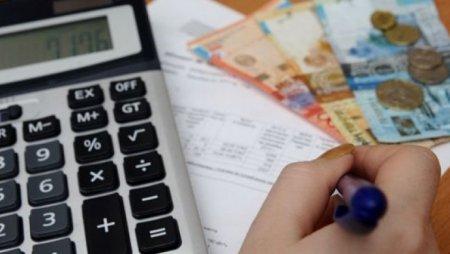 Стоимость электроэнергии для казахстанцев должна быть снижена - Назарбаев