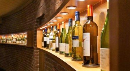 Лицензию на продажу алкоголя будут выдавать за день через eGov