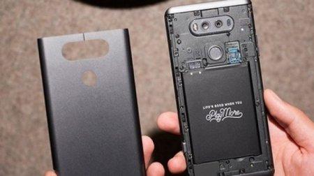 Миллионы устройств на Android оказались заражены