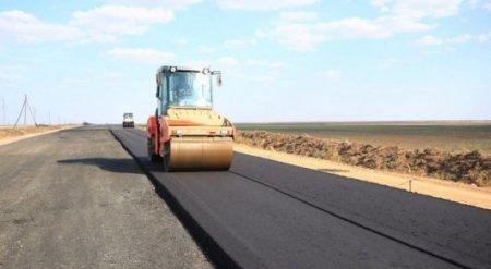 Министр рассказал, когда местные дороги будут в хорошем состоянии
