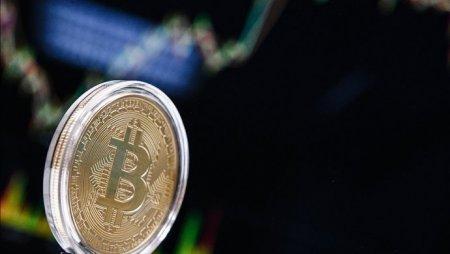 Окончательно решить вопрос с криптовалютами призвали депутаты