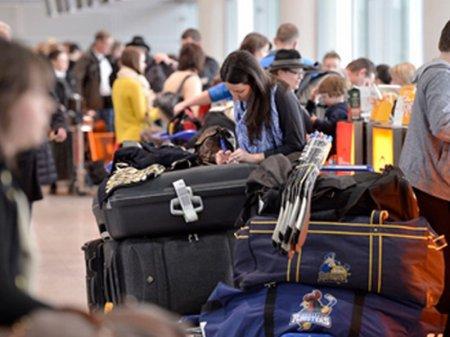 9000 казахстанцев согласились на переезд с юга на север страны ради работы