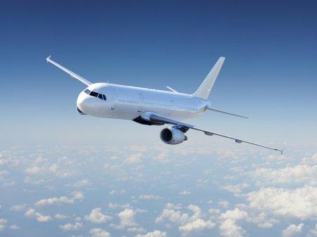 Самолет с 60 пассажирами на борту упал в Иране